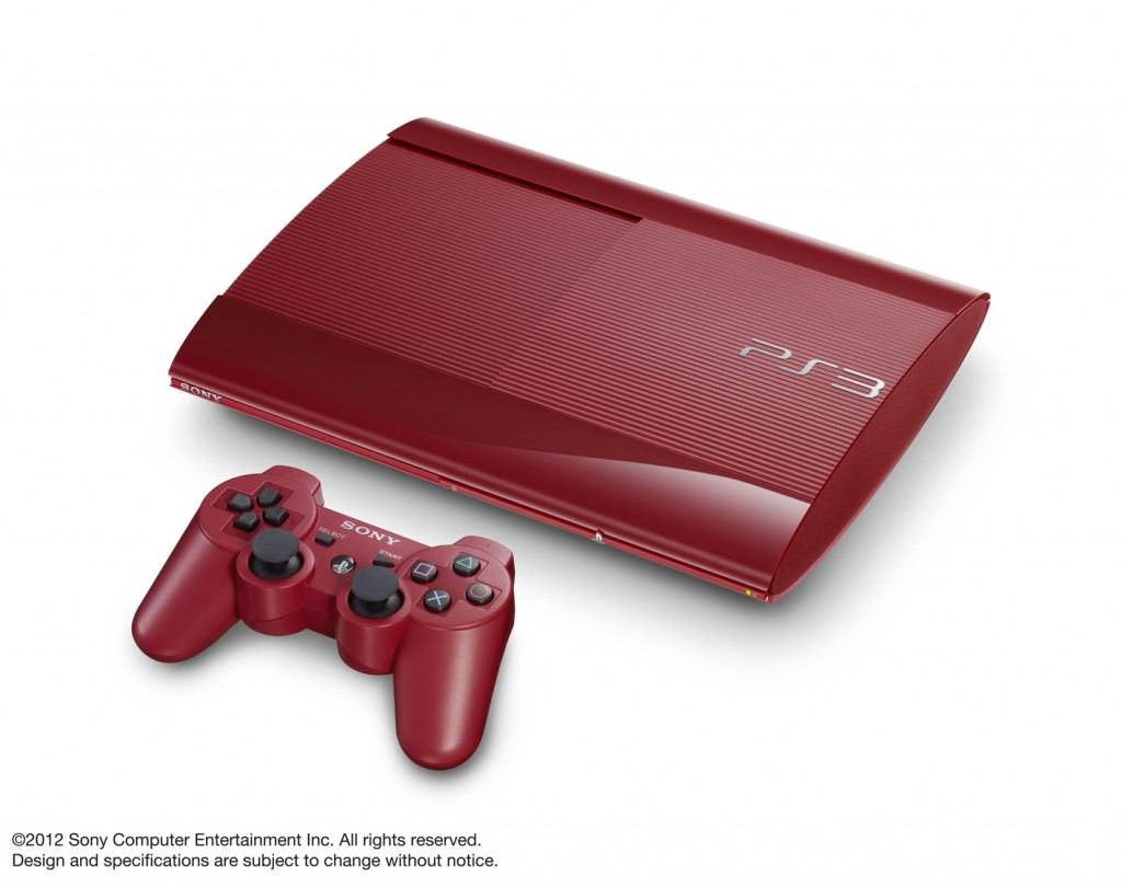 PS3 R image 1024x810 Sony to manufacture games in India. Watch out for cheaper PlayStation games.