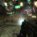 Shootout 150x150 Blacklight Retribution Review: A worthy free to play Shooter