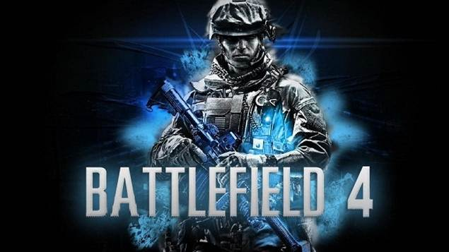 battlefield-4-ps4
