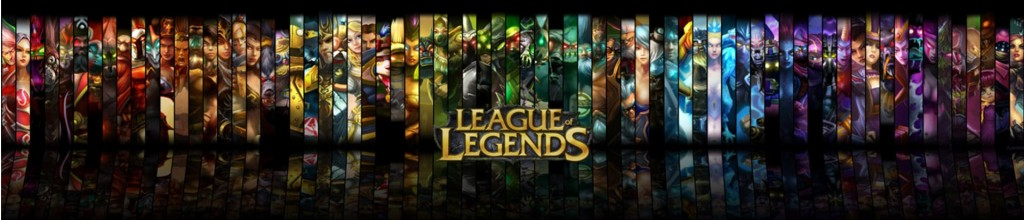 league-of-legends-characters