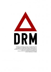 Discussion: Always On DRM