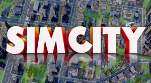 SimCity Review: Charming, incredibly fun but flawed