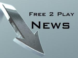 Free 2 Play News