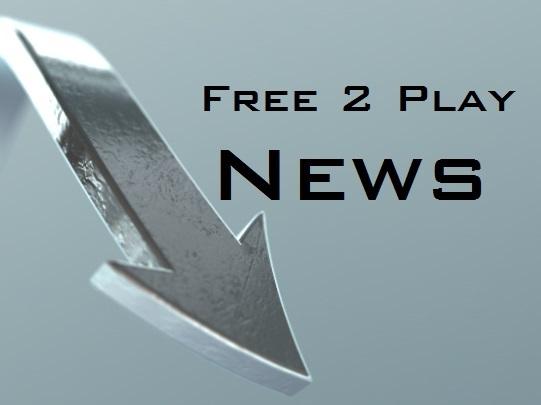 sq2 news