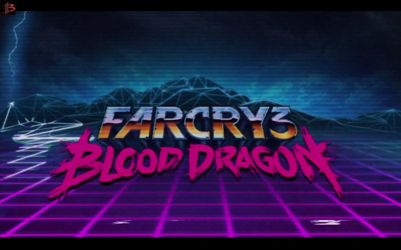 Far-Cry-3-Blood-Dragon-24
