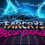 Far-Cry-3-Blood-Dragon-Logo-e1365470569471