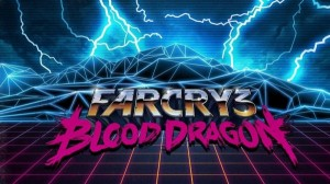 Dafuq – A fanatic response to Far Cry 3: Blood Dragon's first footage