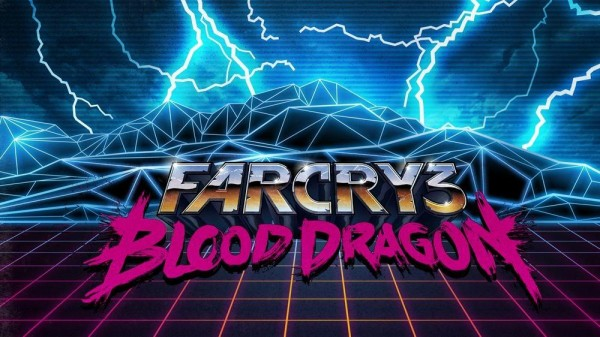 Far-Cry-3-Blood-Dragon-Logo-e1365470569471