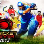 IPL Cricket Fever2