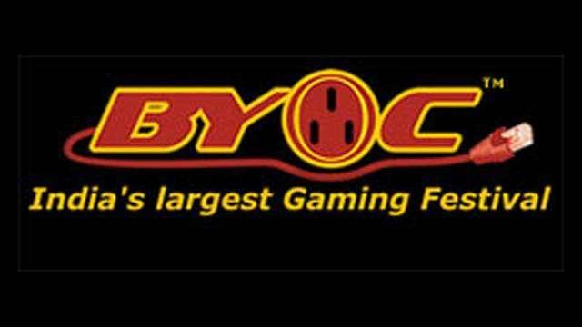 byoc1
