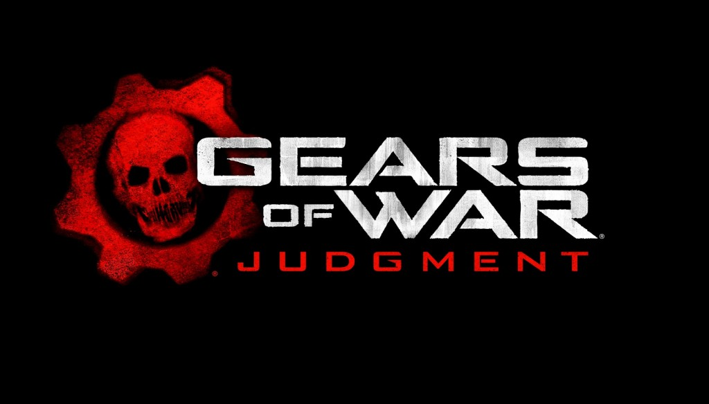 gears-of-war-judgement-wallpaper-5