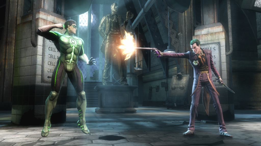 injustice_gods_among_us_green_lantern_joker