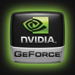 nvidia 150x150 nVidia acts on poor GeForce performance with new Beta 320.0 drivers