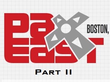 pax sq