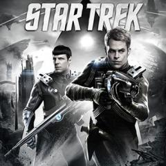 star trek Star Trek: The Video Game to be released by Reliance on April 26