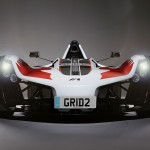 GRID2 Mono Edition car front noscale 150x150 Most expensive video game ever: Grid 2 Mono Edition (costs Rs. 1 crore)