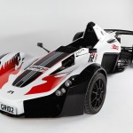 GRID2 Mono Edition car full noscale 150x150 Most expensive video game ever: Grid 2 Mono Edition (costs Rs. 1 crore)