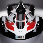 GRID2 Mono Edition topdown2 noscale 150x150 Most expensive video game ever: Grid 2 Mono Edition (costs Rs. 1 crore)
