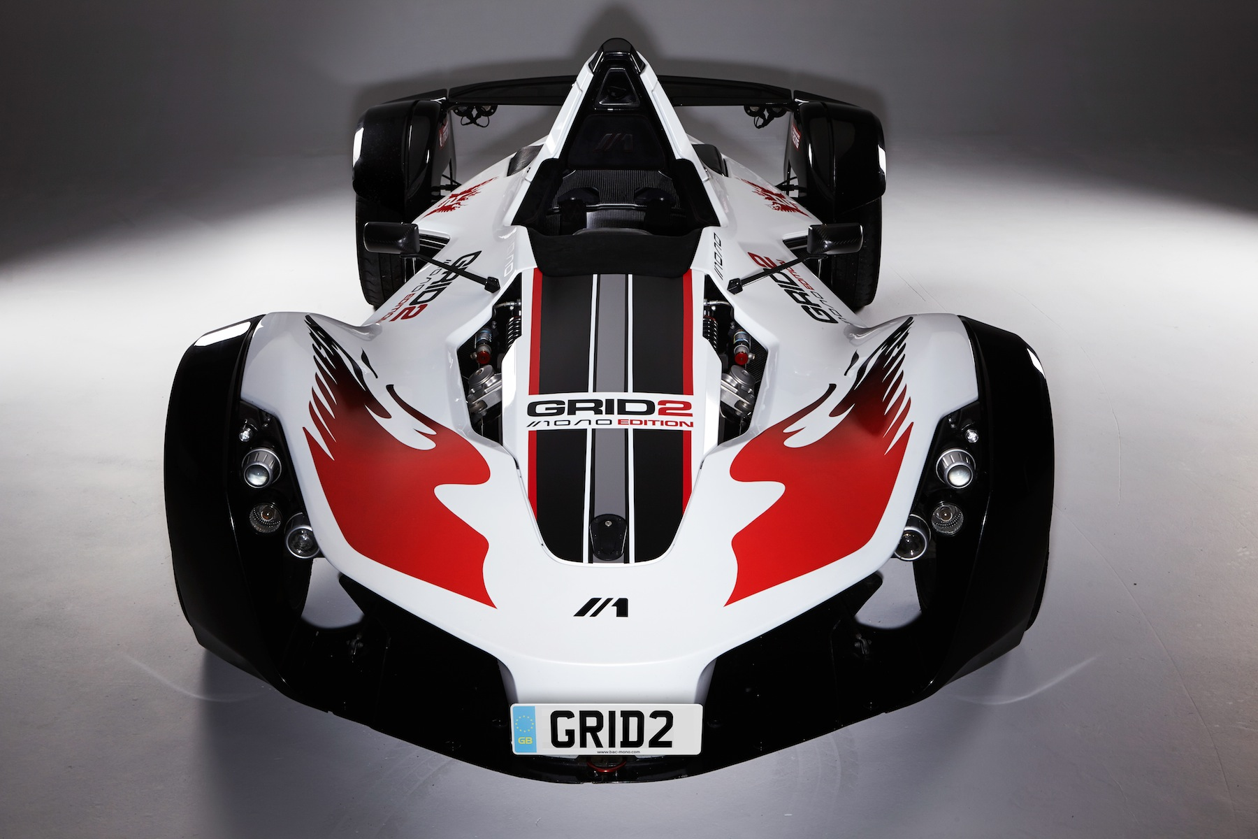GRID2_Mono Edition_topdown2-noscale