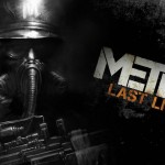 Metro-Last-Night-Wallpapers
