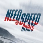 Need-for-Speed-Rivals-Logo