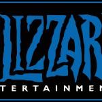 blizzard_entertainment_