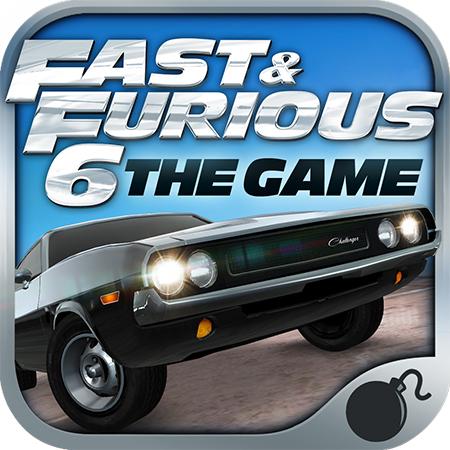 fast-and-furious-6-the-game-iOS-iPhone-iPad-FSMdotCOM