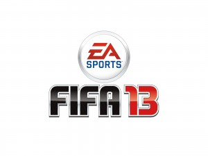 fifa13logoprimaryrgb 300x225 End of Season blues: FIFA 13 Career Mode Dream Transfers