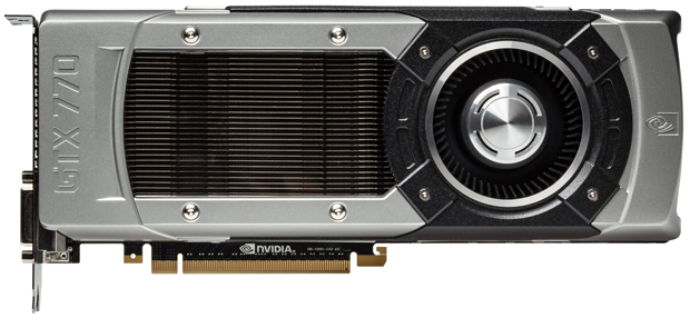 gtx-770-reference2