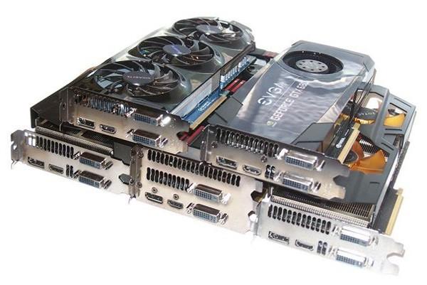 gtx680 roundup2 Best GPU for Full Settings and Anti aliasing at 1650 x 1080 resolution.
