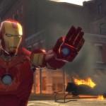 gta 4 iron man 4
