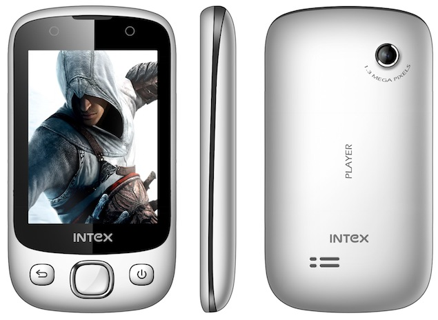 intex_player