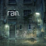 rain_ps3