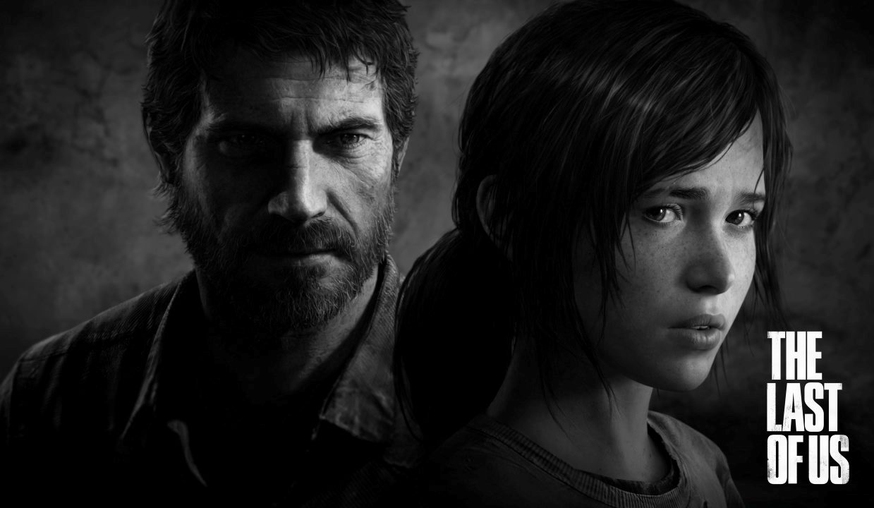 thelastofus1 Asking Around: Has a Game Made You Cry Like a Movie Makes You Cry?