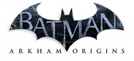 Batman: Arkham Origins official trailer released