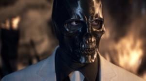 2013 05 20 batman arkham origins black mask 533x299 300x168 The Villains of Batman: Arkham Origins   The ill Speculations