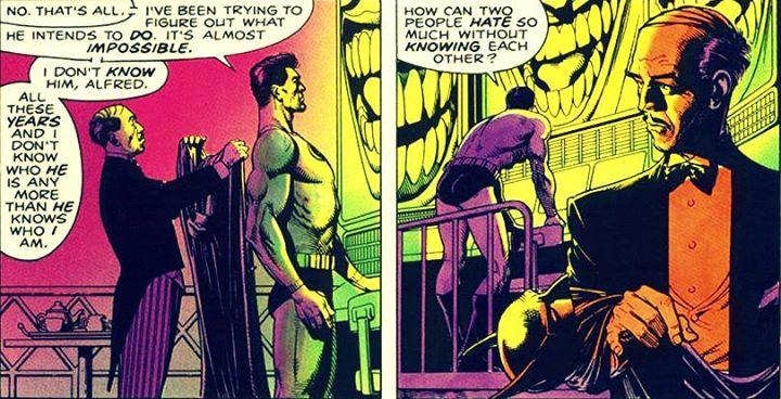 604104 10151105368447352 2044742824 n The Villains of Batman: Arkham Origins   The ill Speculations