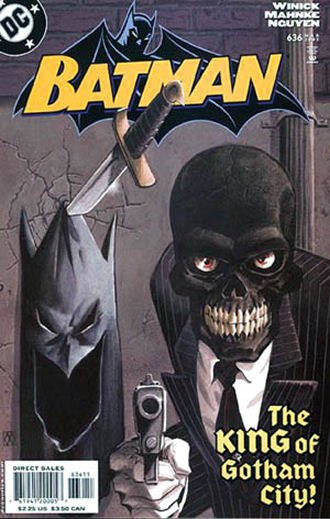 Batman_Black_mask