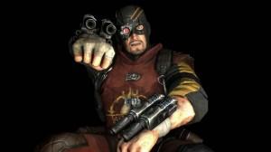 Deadshot arkhamcity640 300x168 The Villains of Batman: Arkham Origins   The ill Speculations