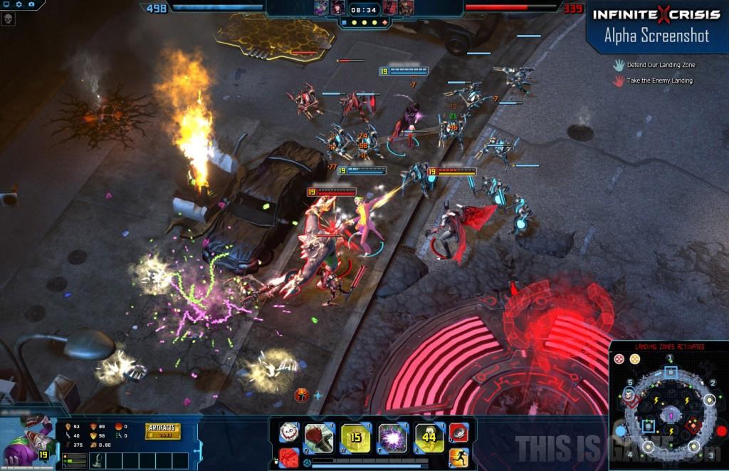 Infinite-Crisis-screenshot-8