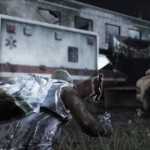 The-Last-of-Us-Multiplayer-Stealth-570x320