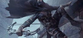 E3: Thief 4 Gameplay Impressions and Thoughts