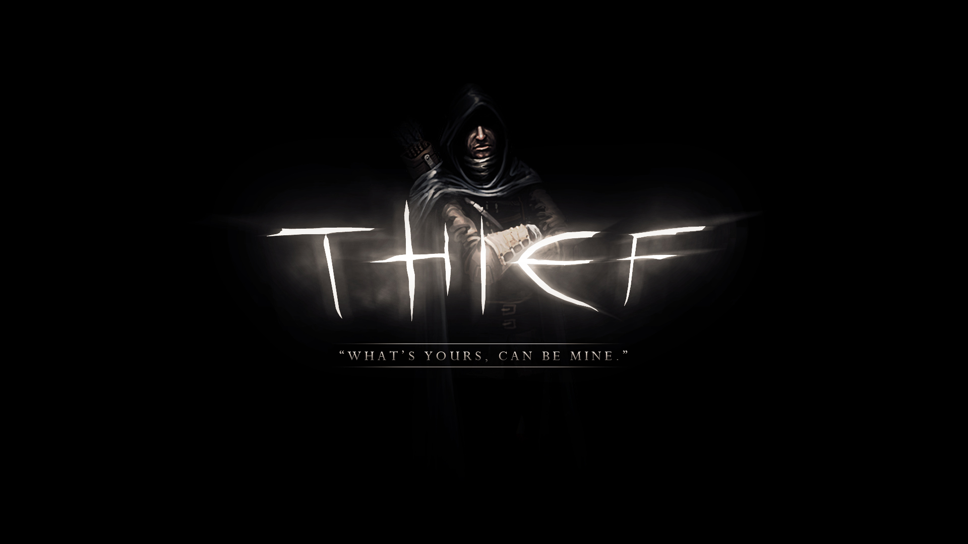 e3: thief 4 gameplay impressions and thoughts - illgaming