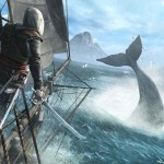 Assassin's Creed 4 Review