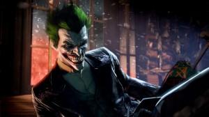 batman6 300x168 The Villains of Batman: Arkham Origins   The ill Speculations