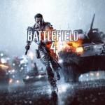 battlefield-41