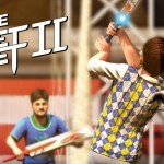 move_street_cricket-2