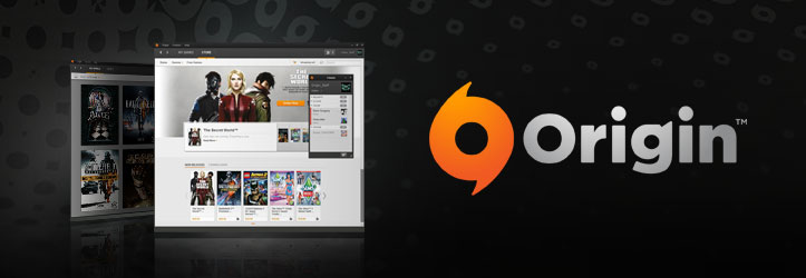 origin_9_news_header_723x250