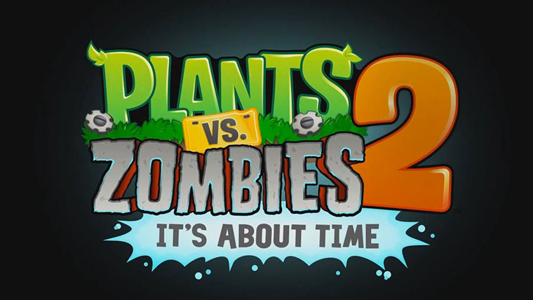 plants-vs-zombies-2-free1