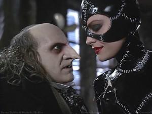 the penguin batman returns wiki 7615 300x225 The Villains of Batman: Arkham Origins   The ill Speculations
